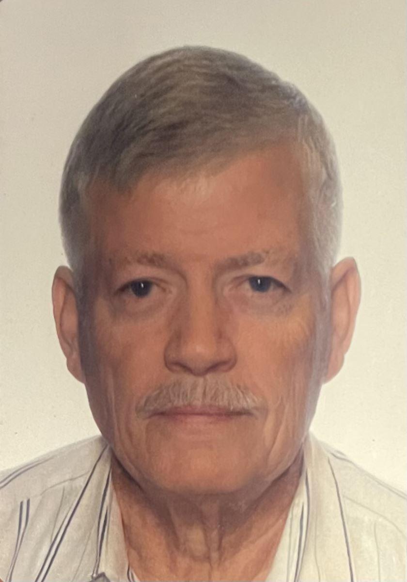 MONSIEUR JOSEPH LOUIS LOOCKX